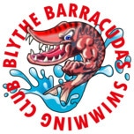 Blythe Barracudas Swimming Club