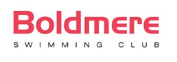 Boldmere Swimming Club