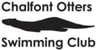 Chalfont Otters Swimming Club
