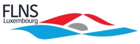 Luxembourg Swimming Federation