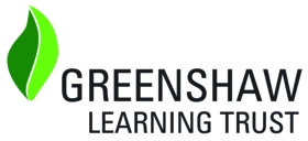 Greenshaw Learning Trust