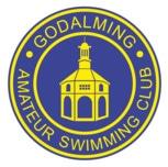 Godalming Swimming Club