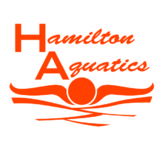 Hamilton Aquatics Swimming Training LLC