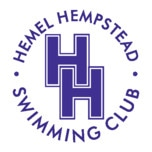 Hemel Hempstead Swimming Club