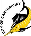 City of Canterbury Swimming Club