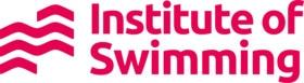 Institute of Swimming