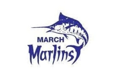 March Marlins Swimming Club