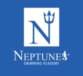 Neptune Swimming Academy