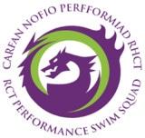 Rhondda Cynon Taf Performance Swim Squad