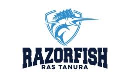 Ras Tanura Swim Club (RTSC)