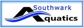 Southwark Aquatics Swimming Club