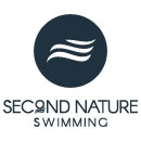 Second Nature Swimming