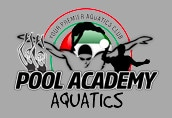Pool Academy Aquatics Dubai