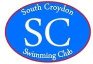 South Croydon Swimming Club