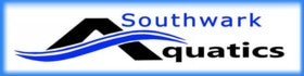 Southwark Aquatics Swimming Club