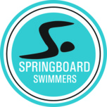 Springboard Swimmers Ltd