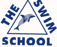 The Swim School