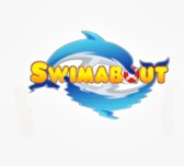 Swimabout