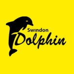 Swindon Dolphin Amateur Swimming Club