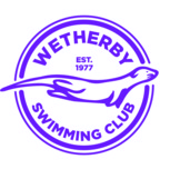 Wetherby Swimming Club