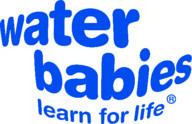 Water Babies North East London
