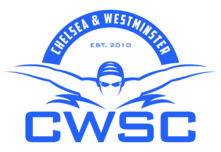 Chelsea and Westminster Swimming Club