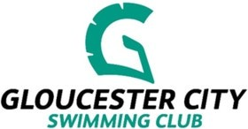 Gloucester City Swimming Club