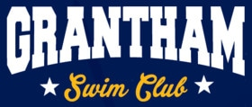 Grantham Swimming Club
