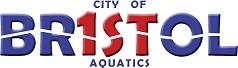 City of Bristol Swimming Club