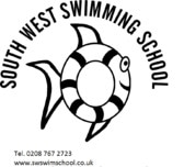 South West Swimming School